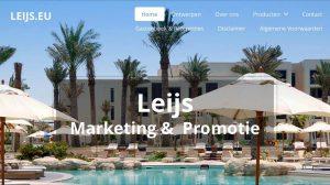 leijs-website